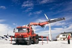 6x6-crane-t810.2