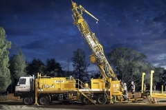 8x8-mobile-drilling-rig.1