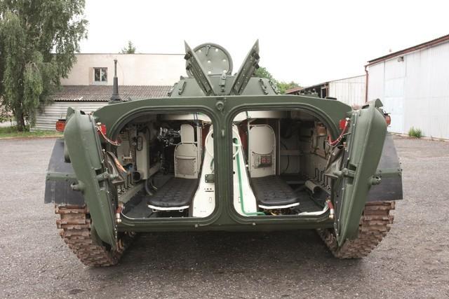 BMP-1.2