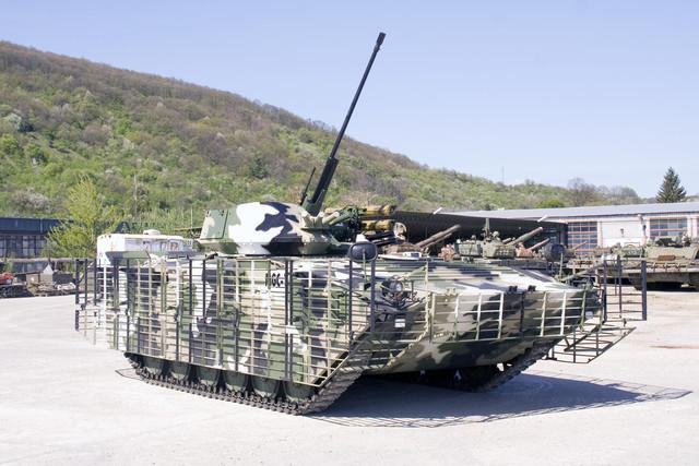 BMP-1.4