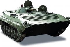 BMP-1.1
