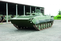 BMP-1.3