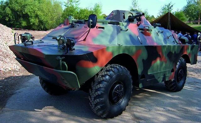 BRDM-2.4
