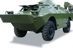 BRDM-2.1