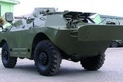 BRDM-2.2