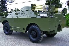 BRDM-2.3
