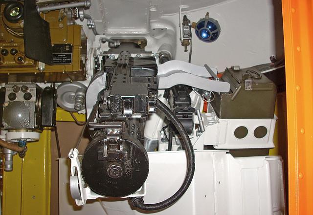 MGC-145.2