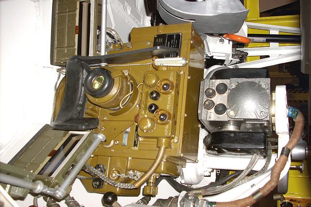 MGC-145.4
