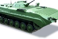MGC-145.1
