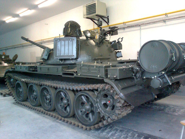 T-55A.2