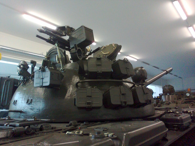 T-55A.3