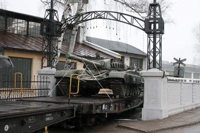 T-72.2