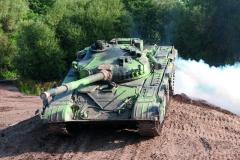 T-72.3