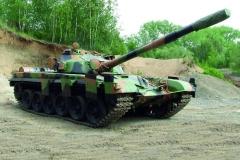 T-72.4