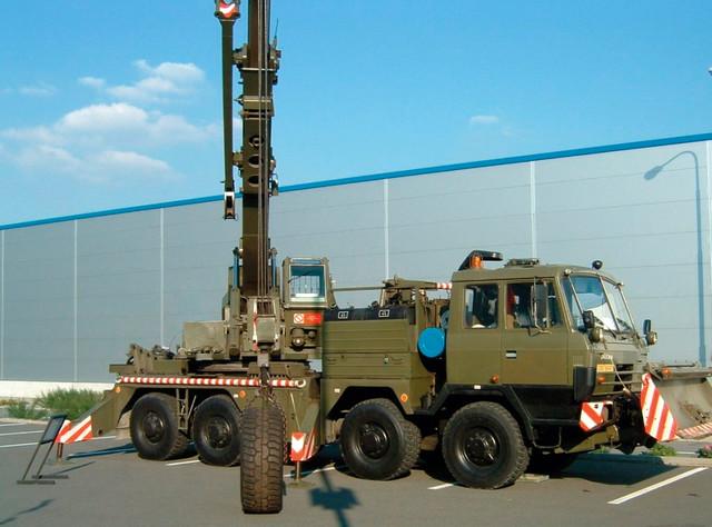 Tatra_AV_15.2