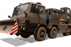 Tatra_AV_15.1
