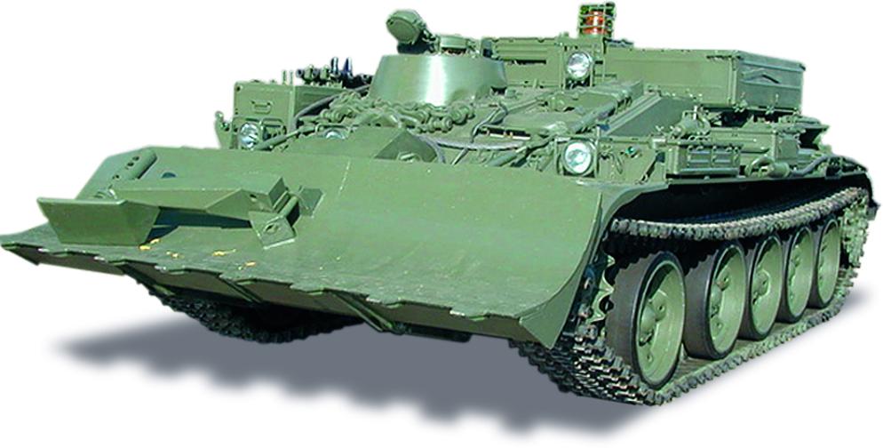 VT-55A.1