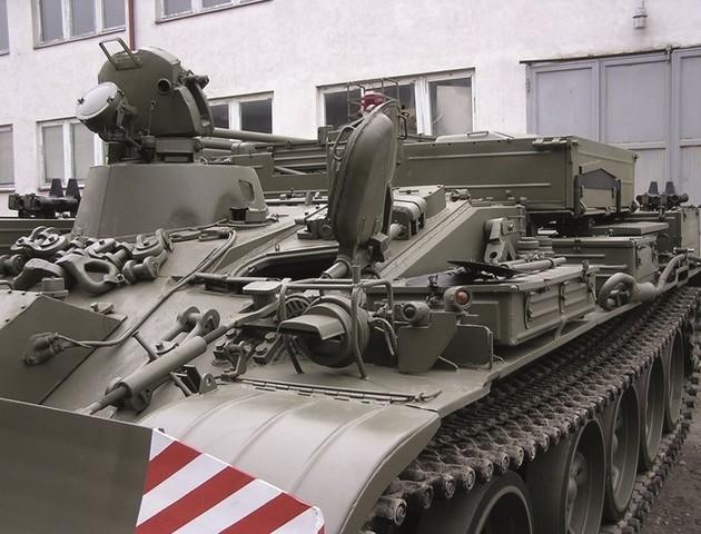 VT-55A.2