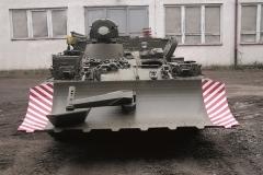 VT-55A.3