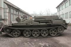 VT-55A.4
